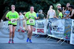 3._Siegener_Sparkassen-Marathon_mit_Musik-7509