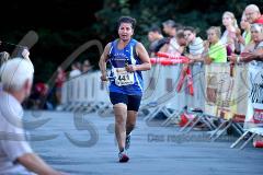 3._Siegener_Sparkassen-Marathon_mit_Musik-7512