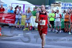 3._Siegener_Sparkassen-Marathon_mit_Musik-7513