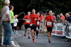 3._Siegener_Sparkassen-Marathon_mit_Musik-7519