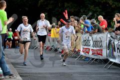 3._Siegener_Sparkassen-Marathon_mit_Musik-7520