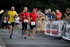 3._Siegener_Sparkassen-Marathon_mit_Musik-7523