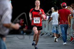 3._Siegener_Sparkassen-Marathon_mit_Musik-7529