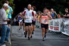3._Siegener_Sparkassen-Marathon_mit_Musik-7531