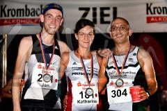 3._Siegener_Sparkassen-Marathon_mit_Musik-7539