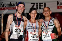 3._Siegener_Sparkassen-Marathon_mit_Musik-7540