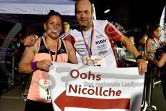 3._Siegener_Sparkassen-Marathon_mit_Musik-7557