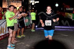 3._Siegener_Sparkassen-Marathon_mit_Musik-7562