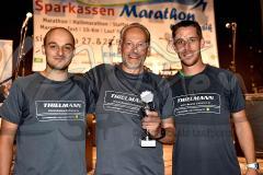 3._Siegener_Sparkassen-Marathon_mit_Musik-7570
