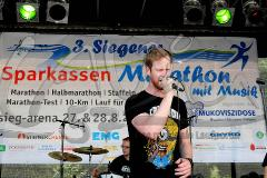 3._Siegener_Sparkassen-Marathon_mit_Musik-0413