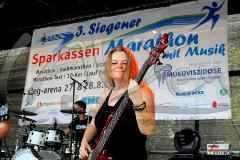3._Siegener_Sparkassen-Marathon_mit_Musik-0415