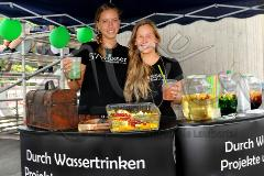 3._Siegener_Sparkassen-Marathon_mit_Musik-0424