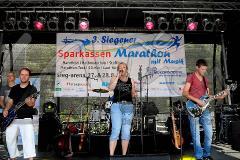 3._Siegener_Sparkassen-Marathon_mit_Musik-0434
