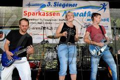 3._Siegener_Sparkassen-Marathon_mit_Musik-0435