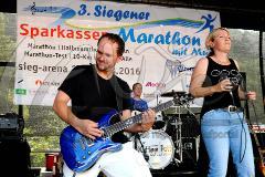 3._Siegener_Sparkassen-Marathon_mit_Musik-0436