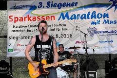3._Siegener_Sparkassen-Marathon_mit_Musik-0454