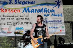 3._Siegener_Sparkassen-Marathon_mit_Musik-0455