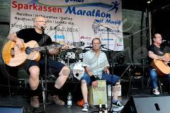 3._Siegener_Sparkassen-Marathon_mit_Musik-0464