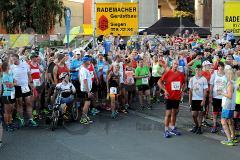 3._Siegener_Sparkassen-Marathon_mit_Musik-0466