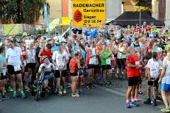3._Siegener_Sparkassen-Marathon_mit_Musik-0468
