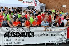 3._Siegener_Sparkassen-Marathon_mit_Musik-0469
