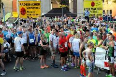 3._Siegener_Sparkassen-Marathon_mit_Musik-0472
