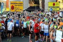 3._Siegener_Sparkassen-Marathon_mit_Musik-0473