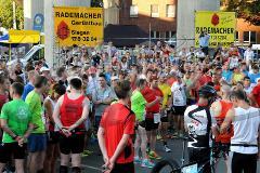 3._Siegener_Sparkassen-Marathon_mit_Musik-0476