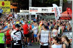3._Siegener_Sparkassen-Marathon_mit_Musik-0477