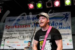 3._Siegener_Sparkassen-Marathon_mit_Musik-0479