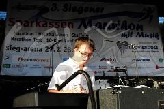 3._Siegener_Sparkassen-Marathon_mit_Musik-0494