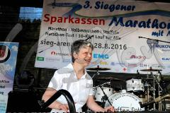 3._Siegener_Sparkassen-Marathon_mit_Musik-0495