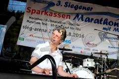 3._Siegener_Sparkassen-Marathon_mit_Musik-0496