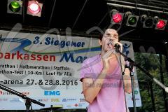3._Siegener_Sparkassen-Marathon_mit_Musik-0500