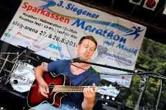 3._Siegener_Sparkassen-Marathon_mit_Musik-0501