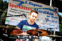 3._Siegener_Sparkassen-Marathon_mit_Musik-0502