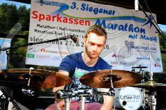 3._Siegener_Sparkassen-Marathon_mit_Musik-0503