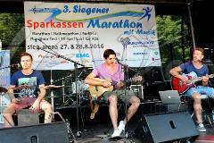 3._Siegener_Sparkassen-Marathon_mit_Musik-0505