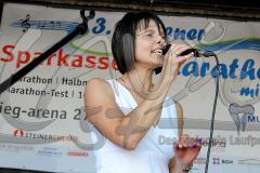 3._Siegener_Sparkassen-Marathon_mit_Musik-0508