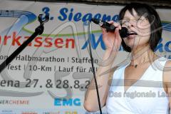3._Siegener_Sparkassen-Marathon_mit_Musik-0509