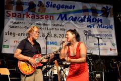 3._Siegener_Sparkassen-Marathon_mit_Musik-7552