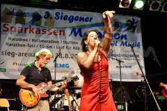 3._Siegener_Sparkassen-Marathon_mit_Musik-7553