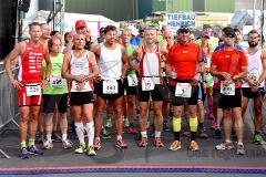 3._Siegener_Sparkassen-Marathon_mit_Musik-7572