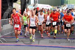 3._Siegener_Sparkassen-Marathon_mit_Musik-7573