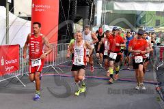 3._Siegener_Sparkassen-Marathon_mit_Musik-7574