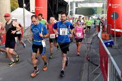 3._Siegener_Sparkassen-Marathon_mit_Musik-7575