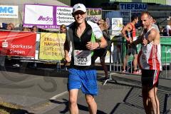 3._Siegener_Sparkassen-Marathon_mit_Musik-7619