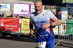 3._Siegener_Sparkassen-Marathon_mit_Musik-7620