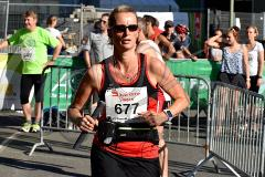 3._Siegener_Sparkassen-Marathon_mit_Musik-7622