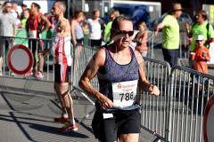 3._Siegener_Sparkassen-Marathon_mit_Musik-7623